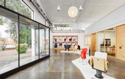 Miriam Castells Studio