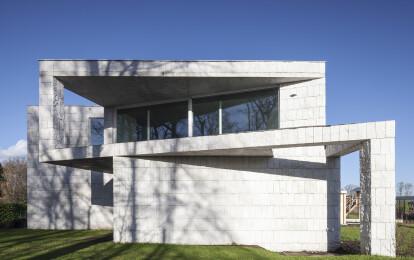 OOA | Office O architects