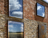 Windows: Old Meets New