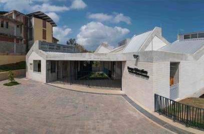 Parque Educativo de Remedios
