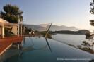 Private Villa, South of France