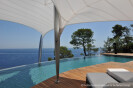 Private Villa, South of France