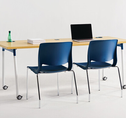 Residential desks