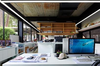 Sute Office