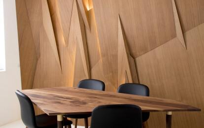 Kiduck Kim Architect