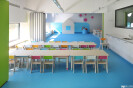 Yellow Elephant Kindergarten