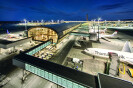 Oslo Airport — Expansion Project with New Pier
