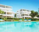 Development in Mallorca