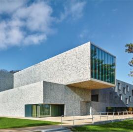 Henri Dutilleux Conservatoire