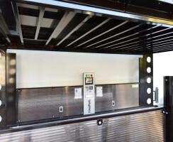 Car lift IP1-CM MOB