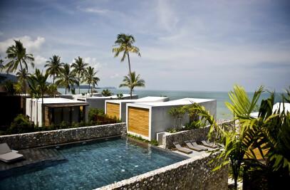 Casa de La Flora