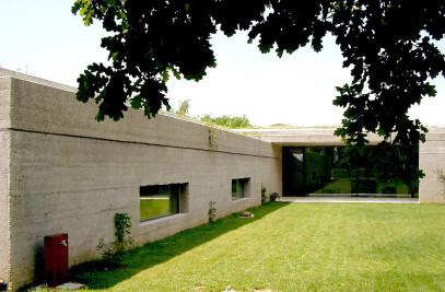 Villa Schneider