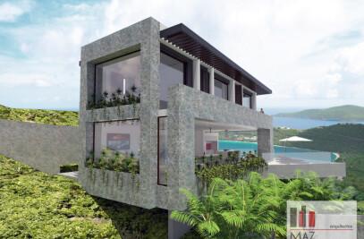 Casa Sayulita