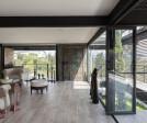 HORIZONTAL HOUSE