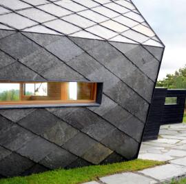 Cabin Ryfylke