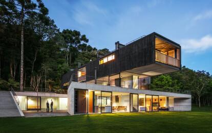 UNA Arquitetos