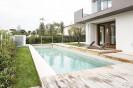 Private house in Forte dei Marmi