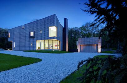 YN-13 House