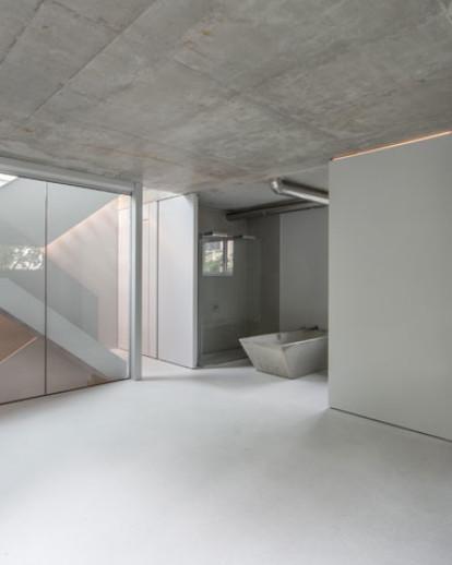 7047 // Concrete