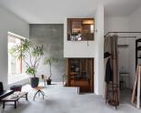 Cool Concrete Floors