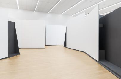 Stedelijk BASE