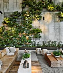 Great Design Interiors