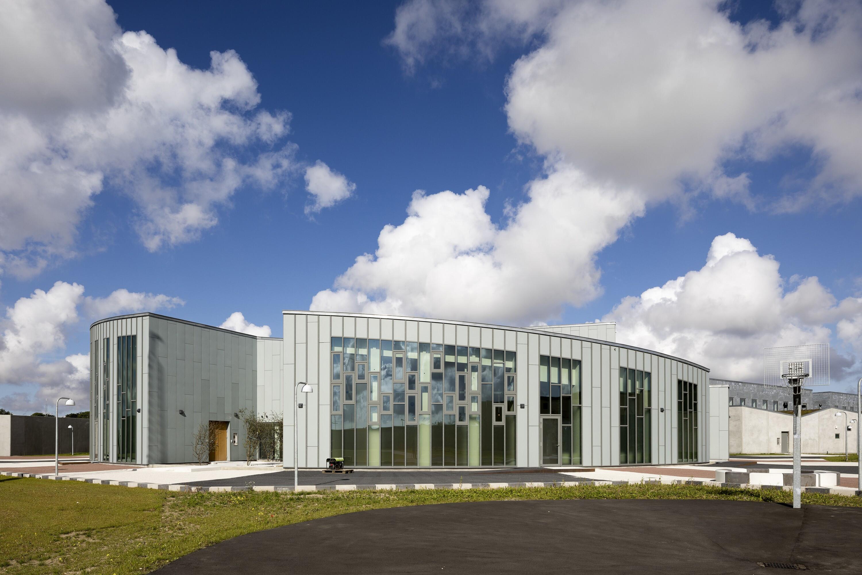 Storstrøm Prison