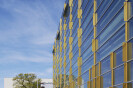 Royal College Of Music - Architecture And Music In Harmony