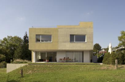 Haus Muri