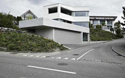 IDA (buehrer wuest architekten sia ag)