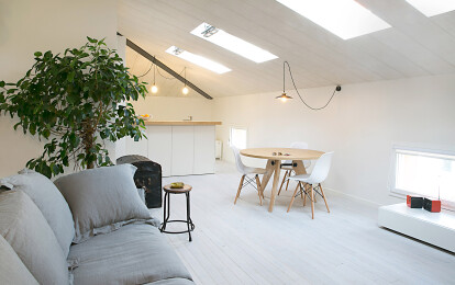 Elisa Manelli Studio