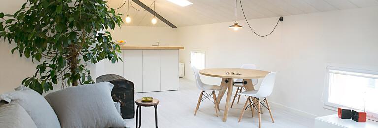 Casa SN