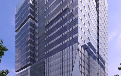 John Portman & Associates