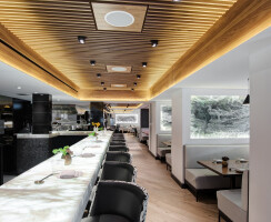 Kasa Moto_Onyx Sushi Bar
