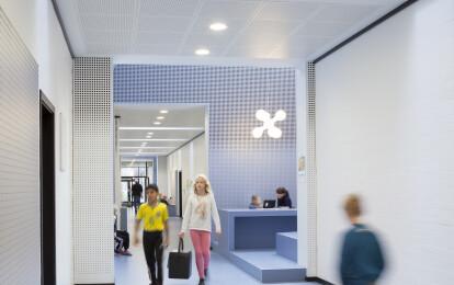 KANT Arkitekter