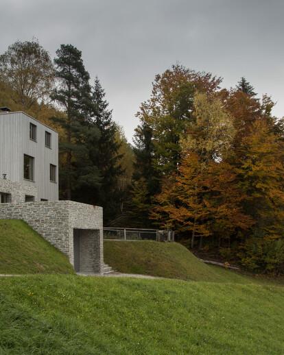 House Kranawendter