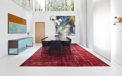 Casa14 arquitetura