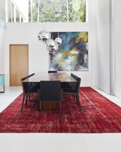 Ibirapuera Apartment