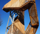 Viewing tower Onlanden