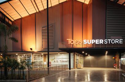 Tops Superstore Nonghan