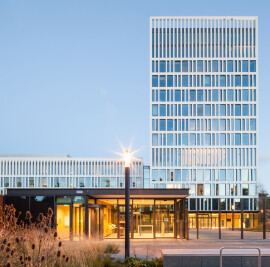 Eurojust (EU agency)