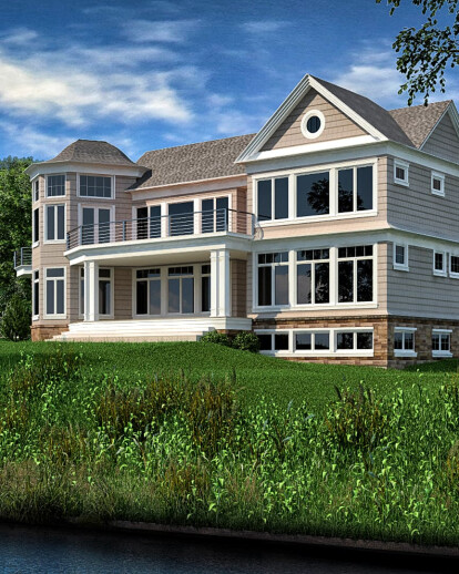 architectural3d visualization andrenderingcompany