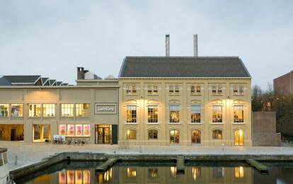 JHK Architecten