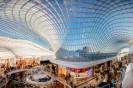 Chadstone Shopping Center 'The Fashion Capital'