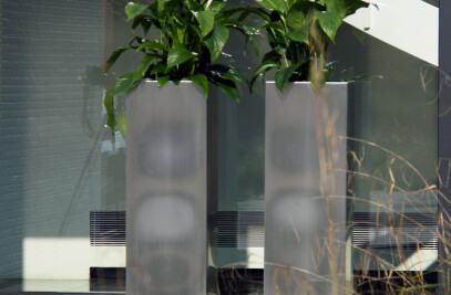 Macetero - planter