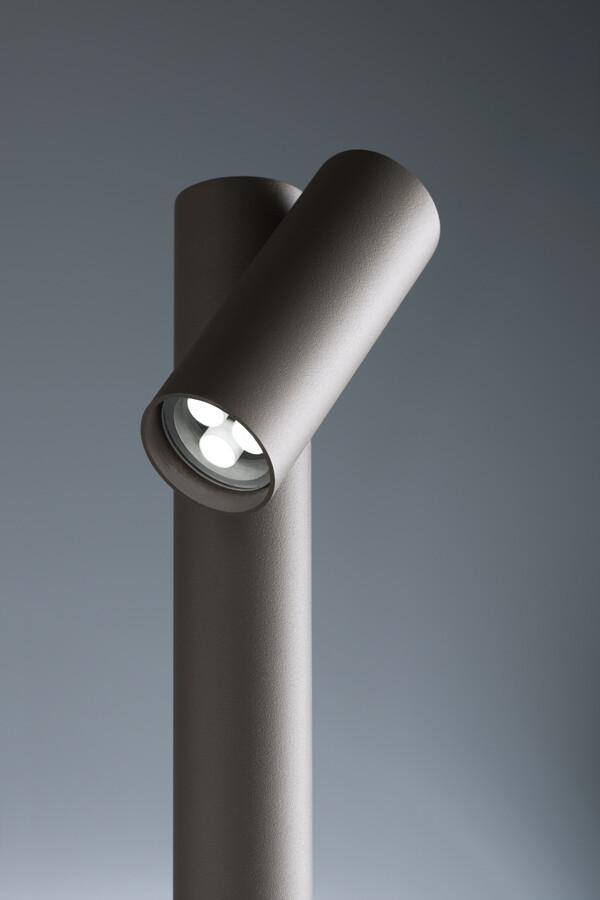 Ultra Scan