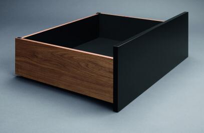 Bi-Colour for TA'OR BOX