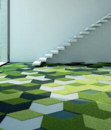 Cool Carpet Concepts