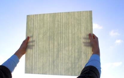 Fiberline Composites