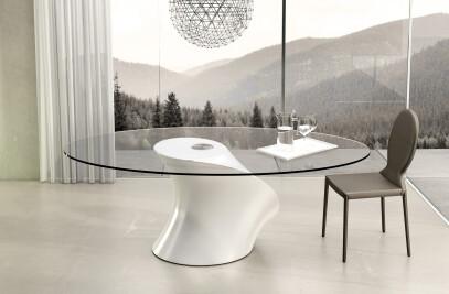 Table TANGO
